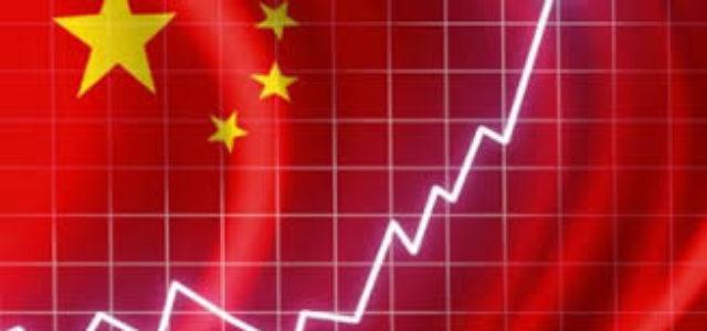 China – La Nueva Ruta de la Seda. Imperialismo con características chinas