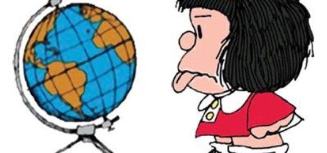 Debate – LOS HIJOS DE MAFALDA SOBRE EL FRENTE AMPLIO