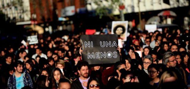 Día Internacional de la Mujer: la discriminación que se mantiene
