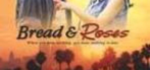 Cine – Pan y rosas:  Ver la película