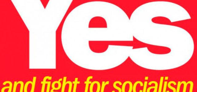 ¿Nuevo referéndum en Escocia sobre la independencia?