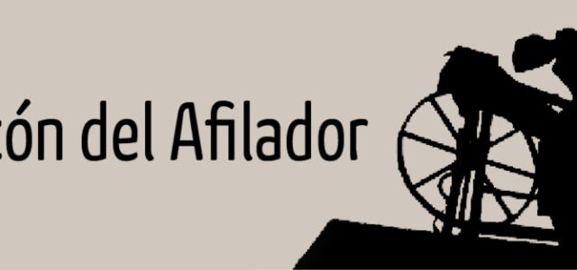 Chile – Politika: EL RINCÓN DEL AFILADOR