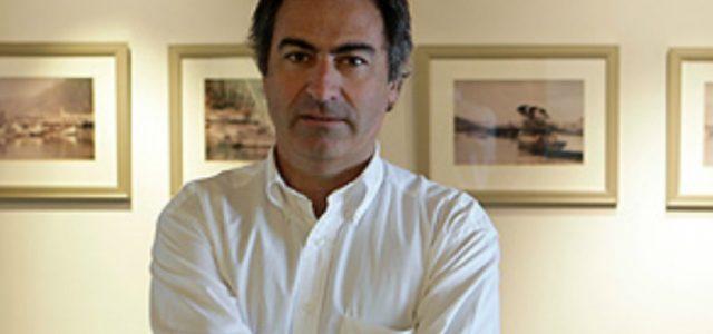Chile – Corrupción y Ley Longueira: Todos los caminos llevan a Rodrigo Sarquis