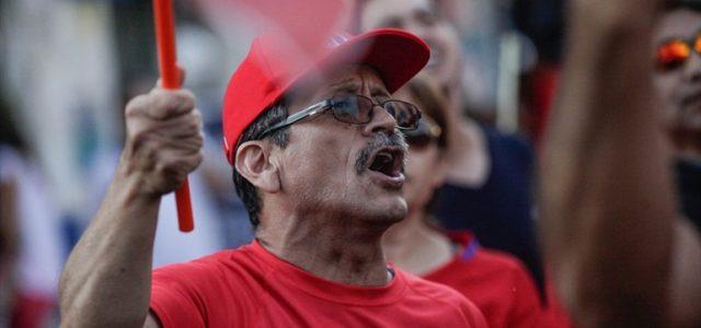 Chile – Minera Escondida no descarta cerrar operaciones tras 35 días de huelga