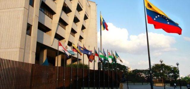 Claves para entender la sentencia del TSJ en Venezuela