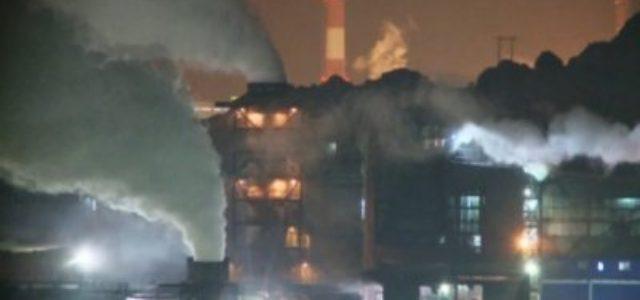Chile – Superintendencia del Medio Ambiente contra las comunidades: el Gobierno en defensa de las empresas