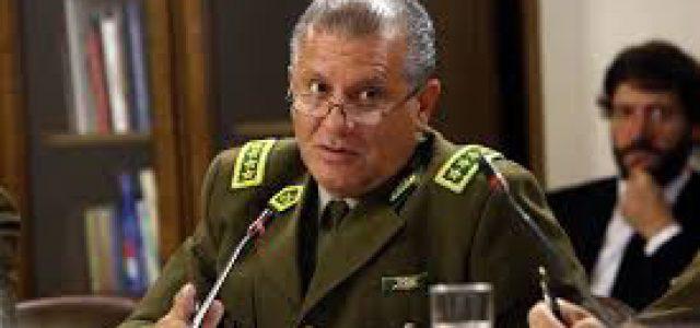 Chile – El elegante condominio de altos oficiales de Carabineros que no pagan contribuciones