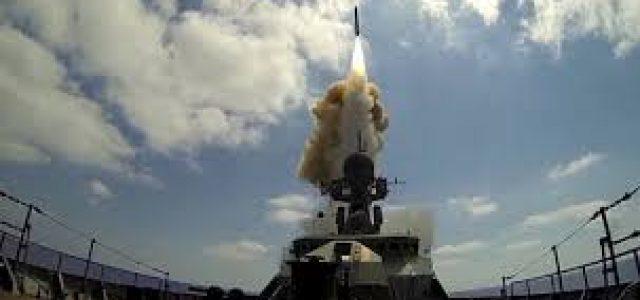 Siria /Estados Unidos –El aventurerismo militar de Trump y sus implicaciones