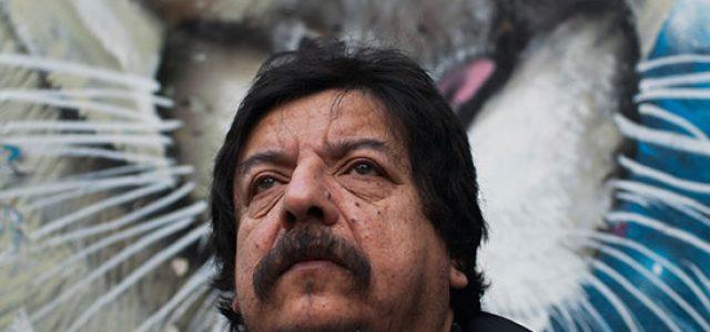 Chile – Publican estupenda antología de Redolés: Fuimos felices porque sobraban las palabras