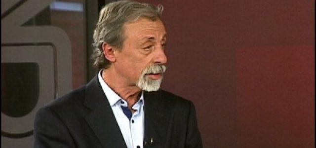 """Chile – Luis Mesina hace un llamado a """"acabar con la espuria de las AFP"""""""