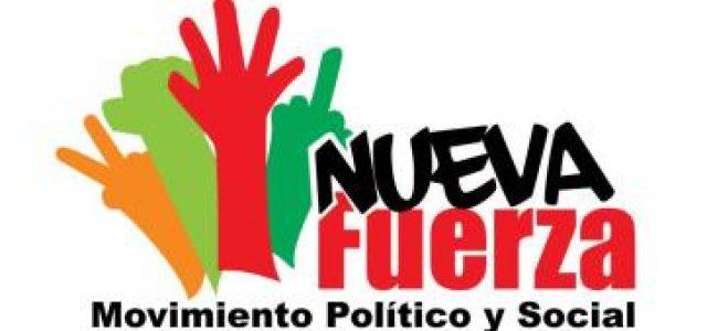Declaración Pública – Movimiento Nueva Fuerza de Valparaiso