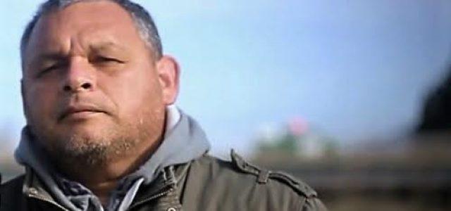 Chile – Solidaridad con el dirigente social Rodrigo Mundaca (Modatima)