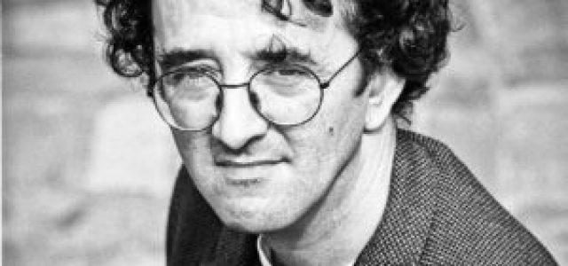 Un cuento de Roberto Bolaño: EL OJO SILVA