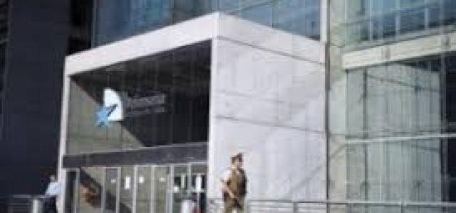 La quiebra que puso a prueba el modelo público-privado de defensoría penal en Chile