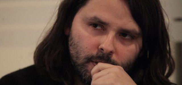 """Chile – Alberto Mayol: """"No podemos renegar que somos una coalición de izquierda"""""""
