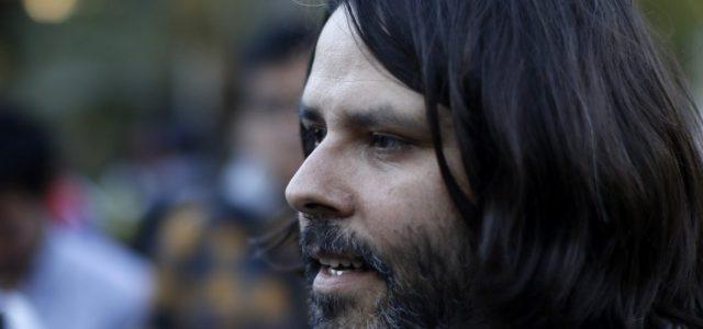 Chile – MOVIMIENTO AL SOCIALISMO ALLENDISTA LANZÓ CANDIDATURA DE MAYOL A LA MONEDA