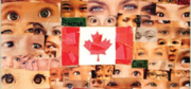 Canadá: Algunas verdades sobre la Inmigración