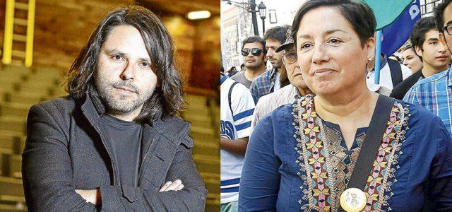 Chile: Frente Amplio será el único bloque en realizar primarias parlamentarias