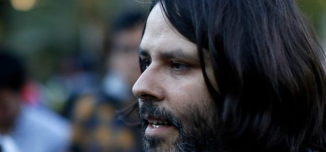 Chile – Alberto Mayol propone ley de medios que fortalezca la democracia