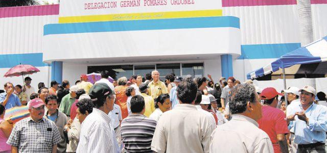 Nicaragua – Oponerse a las recetas del FMI y defender la seguridad social