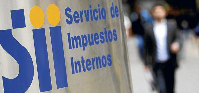 Chile – Las señales del SII y la Corte Suprema para bloquear las investigaciones de platas políticas