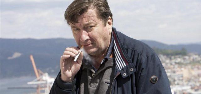 """Cine – Aki Kaurismäki: """"Hay que exterminar a los ricos y a los políticos que les lamen el culo"""""""