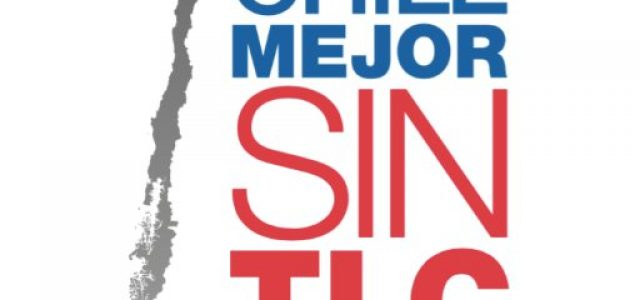 ¿Quiénes son los verdaderos beneficiados por los Tratados de Libre Comercio firmados por Chile?