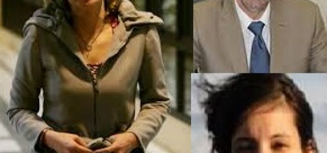 Chile – Acusación de radio Bio Bio de nepotismo de Carolina Goic revienta su candidatura