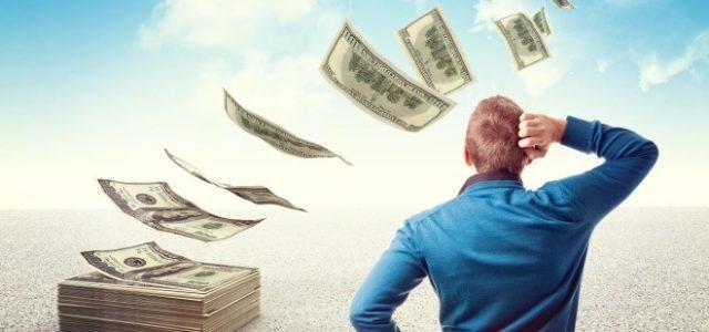 Argentina –  Fuga de capitales y aumento de la deuda externa