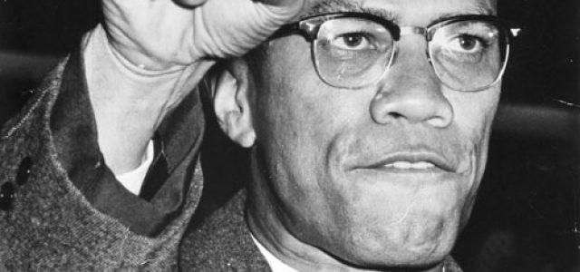 Malcolm X: 52 años de la muerte de un revolucionario