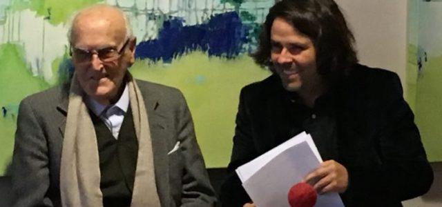 Chile – Mayol propone nacionalizar El Mercurio y demanda indemnización por expropiación de Clarín