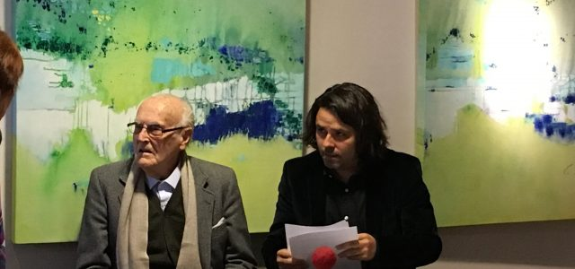 Chile – Crecen los apoyos a Víctor Pey y la FPA para una compensación, por parte del Estado chileno, por el Clarín