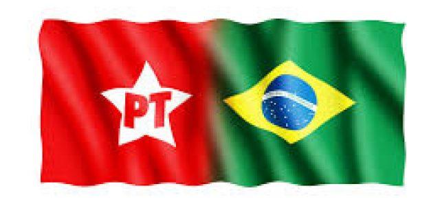 Brasil –35 millones dijeron que es hora de tomar las calles