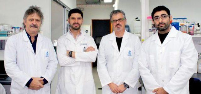 Chile – Inédito experimento de investigadores chilenos generó nanoemulsión que previene metástasis del cáncer