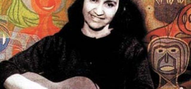 Chile – Apoyo de directora del Museo Violeta Parra a candidatura de Piñera genera indignación
