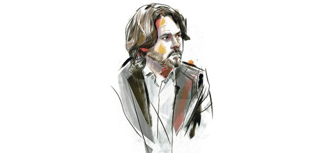 Chile – La Tercera: Escaner presidencial de Alberto Mayol: A la izquierda del Frente
