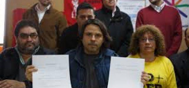 CHILE – FRANJA ALBERTO MAYOL: CAPÍTULO 2 (15 DE JUNIO)