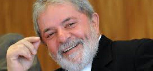 Brasil –El improbable retorno del lulismo