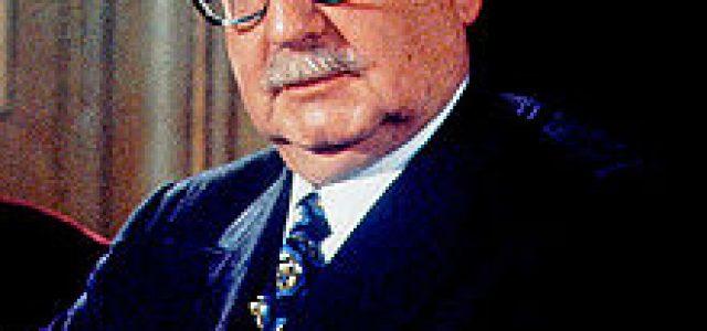 CHile – 109° Natalicio de Salvador Allende