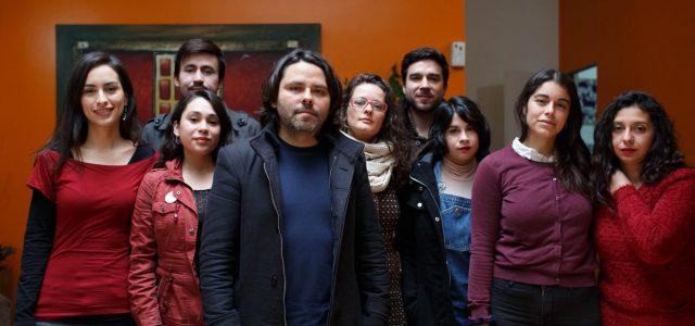 Chile – Franja Alberto Mayol: Capítulo 11 (24 de junio)