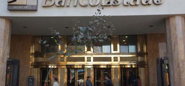 """Chile – Sindicatos del sector bancario denuncian colisión entre los """"servicios mínimos"""" y el derecho a huelga"""