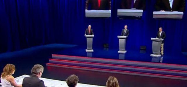 """Chile – Desde """"Palacio Quemado"""" dejan silente a un mentiroso"""
