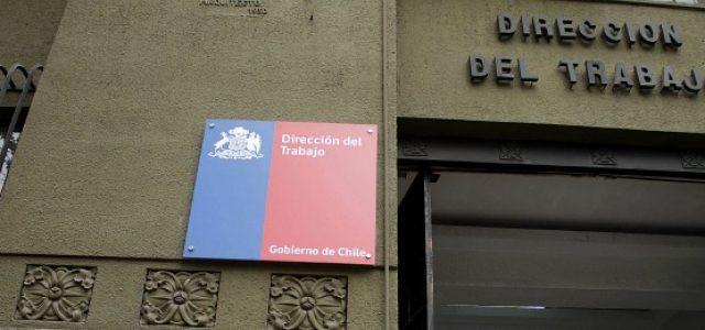 """Chile – José Luis Ugarte: """"Quien decide los servicios mínimos es la DT y no los entes técnicos"""""""