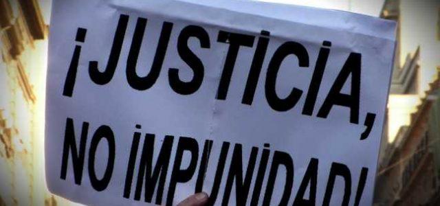 """Chile – Condenan a 106 agentes de la DINA por 16 víctimas de la """"Operación Colombo""""."""