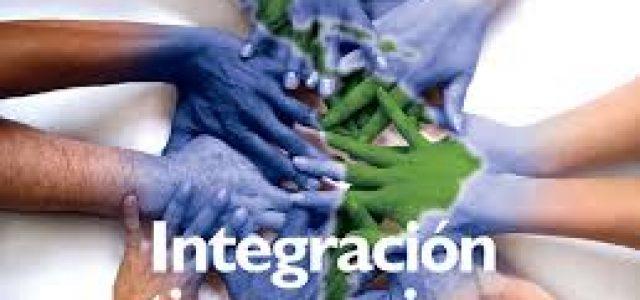 Chile – Tema internacional en la candidatura de Alberto Mayol: PRIORIDAD  EN LA INTEGRACIÓN LATINOAMERICANA