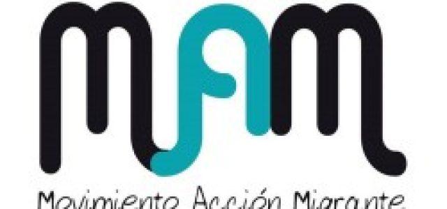 TIEMPOS DIFÍCILES EN CHILE PARA LA MIGRACIÓN: LA VISA CONSULAR NO ES NINGUNA SOLUCIÓN
