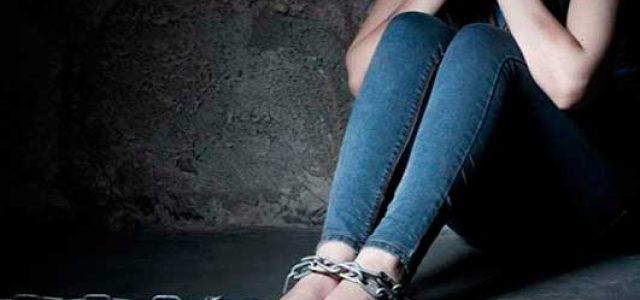 Prostitución: ¿una lacra contra la mujer o un trabajo como otro cualquiera?