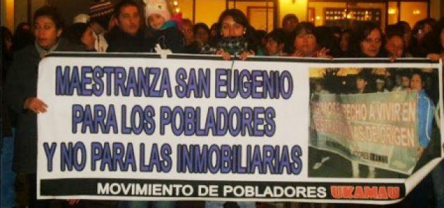 Chile – Ukamau : Crónica de una victoria anunciada