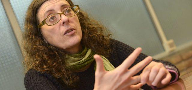 """Uruguay –La """"desigualdad tolerable"""" en la era progresista"""