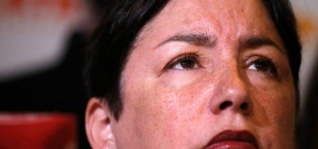 Chile – Beatriz Sánchez reconoce grave error en declaraciones sobre Salvador Allende